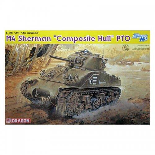 Sd.Kfz.167 Sturmgeschutz/StuG .IV, 1/35